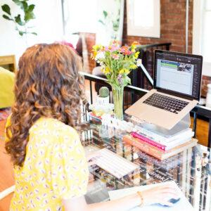 boundary setting for entrepreneurs