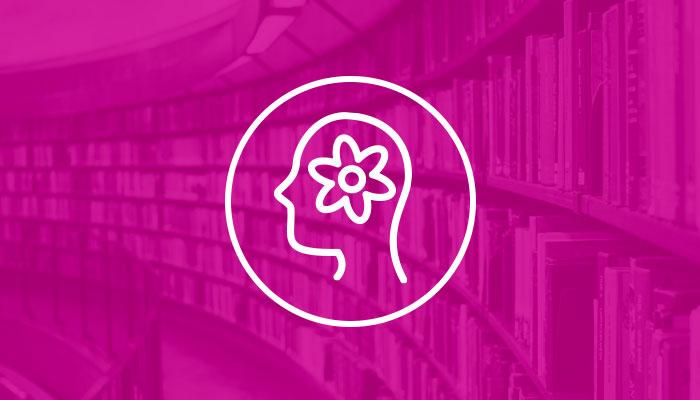 purpose-profile-educator-nn